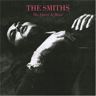 The_smiths_1444132816_resize_460x400