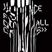 Sci-fi-dancehall-classics-cvr_1444215557_crop_168x168