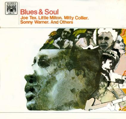 Blues___soul_1444230643_resize_460x400