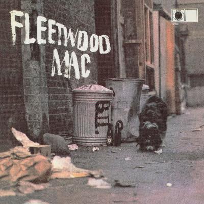 Fleetwood_mac_1444230687_resize_460x400