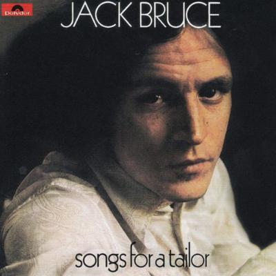 Jack_bruce_1444230783_resize_460x400