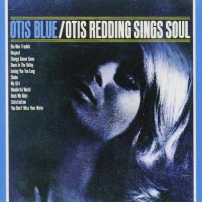 Otis_redding_1444230555_resize_460x400