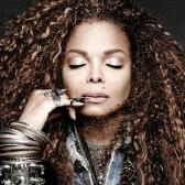 Janet Jackson  Unbreakable pack shot