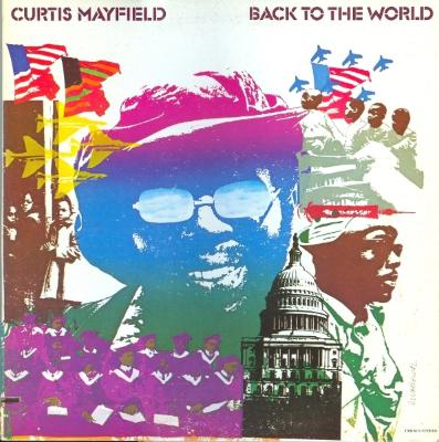 Curtis_mayfield_1444727628_resize_460x400