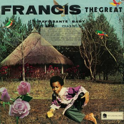 Francis_the_great_1444728006_resize_460x400