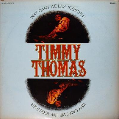 Timmy_thomas_1444727597_resize_460x400