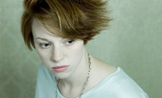 La_roux_large_1245332203_crop_178x108