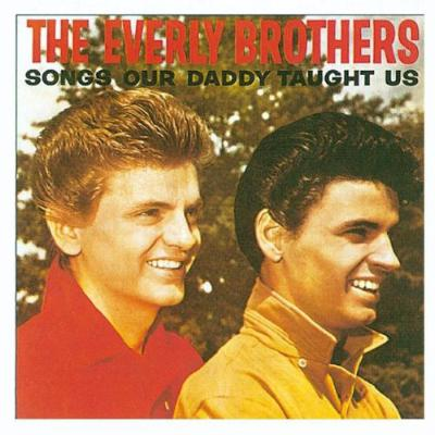 The_everly_brothers_1444836227_resize_460x400