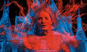 Crimson_peak_pic_1444903585_crop_178x108