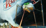 Jeff_wayne_war_of_the_worlds_1245339871_crop_178x108