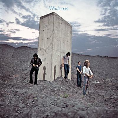 The_who_1445337830_resize_460x400