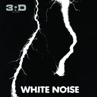 White_noise_1445337858_resize_460x400
