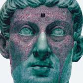 Protomartyr  The Agent Intellect pack shot