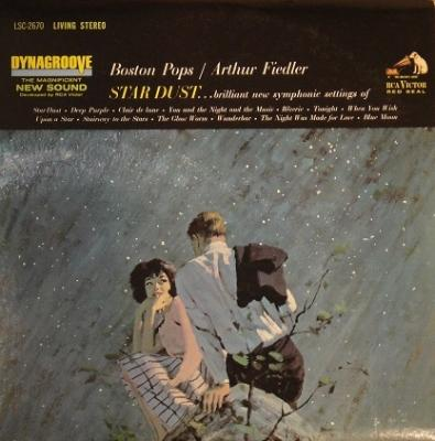 Boston_pops_and_arthur_fiedler_1445442133_resize_460x400