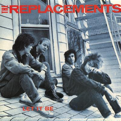 The_replacements_1445442085_resize_460x400