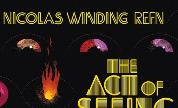 Act_of_seeing_1445519705_crop_178x108