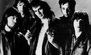 Marillion_-_promo-photo_collection_15_1445934055_crop_178x108
