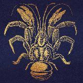 The Scaramanga Six  The Terrifying Dream  pack shot