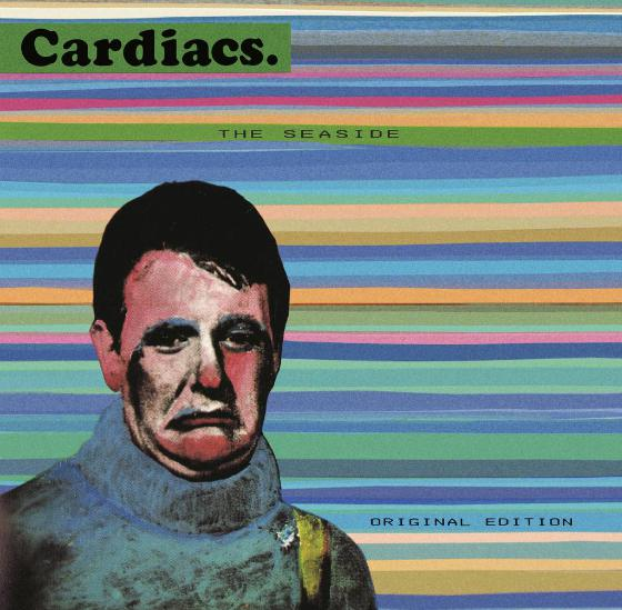 The Quietus   Reviews   Cardiacs