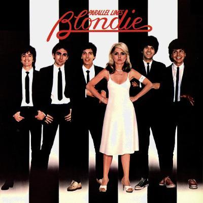 Blondie_1446570633_resize_460x400