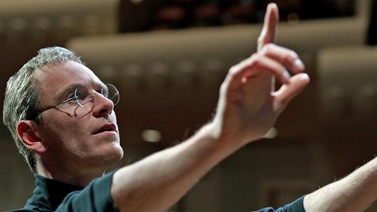 نتيجة بحث الصور عن A documentary film a Steve Jobs