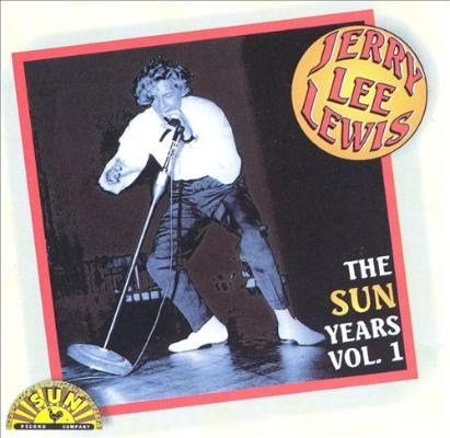 Jerry_lee_lewis_1447247244_resize_460x400