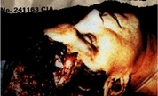 Carcass_wake_up_and_smell_the_carcass_1245667684_crop_178x108