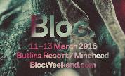 Bloc2016_fb_eflyer_1