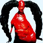 Arca-mutant-album_1448274225_crop_168x168
