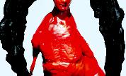 Arca-mutant-album_1448274225_crop_178x108