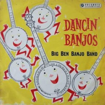 Big_ben_banjo_band_1448384065_resize_460x400