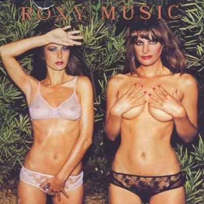 Roxy_music_1448383732_resize_460x400