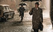 Bridge-of-spies-03_0_1448547359_crop_178x108