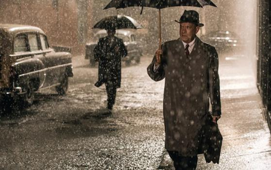 Bridge-of-spies-03_0_1448547359_crop_558x350