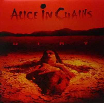 Alice_in_chains_1449059711_resize_460x400