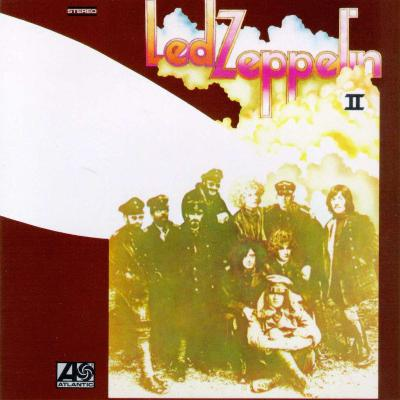 Led_zeppelin_1449059384_resize_460x400