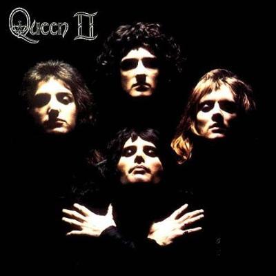 Queen_1449059738_resize_460x400