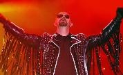 Rob_halford_1449061019_crop_178x108