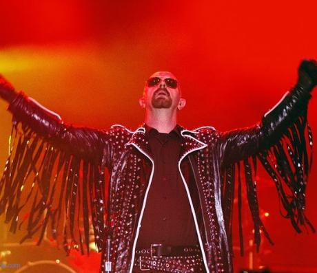 Rob_halford_1449061019_resize_460x400