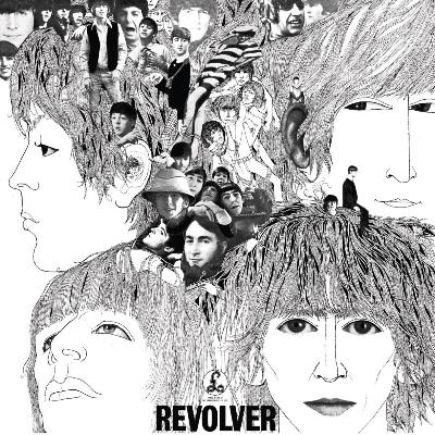 The_beatles_1449059573_resize_460x400