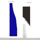 Bing & Ruth City Lake (Reissue) pack shot