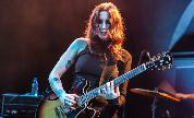 Chelsea_wolfe_2015_pic_by_mike_burnell-0584_1449101780_crop_178x108
