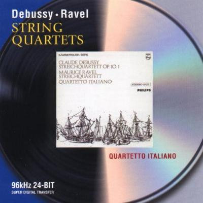 Debussy___ravel_1449225309_resize_460x400