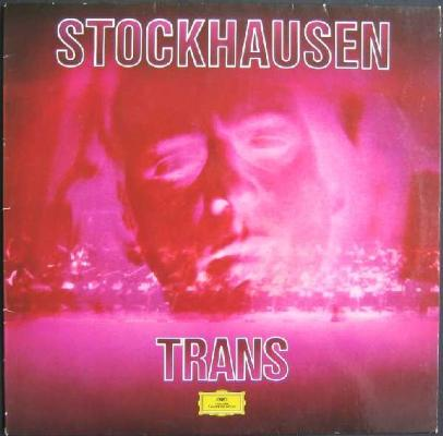 Stockhausen_1449225521_resize_460x400