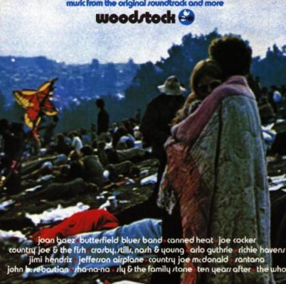 Woodstock_1449225165_resize_460x400