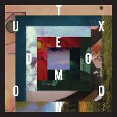 Tuxedomoon  The Vinyl Box pack shot