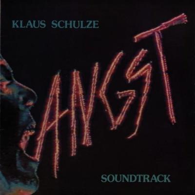 Klaus_schulze_1449567304_resize_460x400