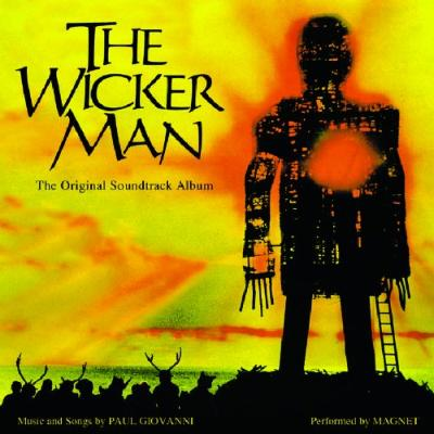 The_wicker_man_1449567411_resize_460x400