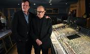 Tarantino___morricone_at_abbey_road_-_photo_by_kevin_mazur__getty_images__for_universal_music_1450045771_crop_178x108
