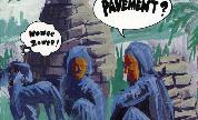 Pavement-wowee-zowee_1450111938_crop_178x108
